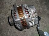 Генератор VQ25HR Infiniti QX50 50 куз. 2013+